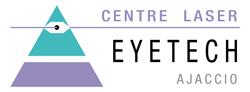 Centre Laser EYETECH Marc FRANCHINI - Ajaccio